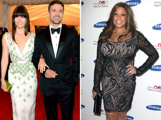 Jessica-Biel-Justin-Timberlake-Feud-Wendy-Williams