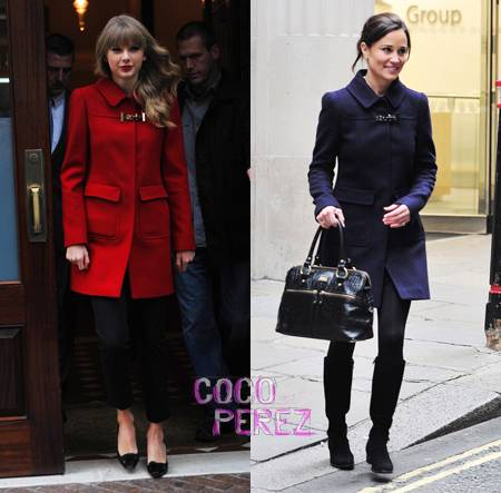 taylor-swift-pippa-middleton-fay-coat-who-wore-it-better.jpg