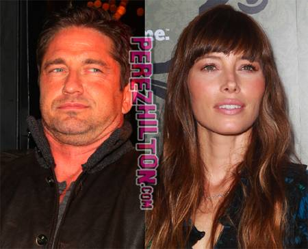jessica-biel-was-the-one-who-got-away-from-gerard-butler
