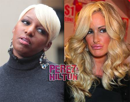 nene-leakes-kim-zolciak-fued-real-housewives-of-atlanta-twitter