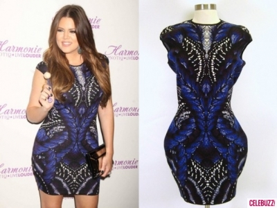 Khloe Kardashian: Shop My EBay Store!